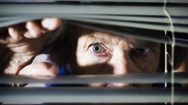 Coronapatiënt ontvangt bedreigingen van buren: 'Pleeg zelfmoord'