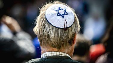 Recordaantal antisemitische incidenten in VS