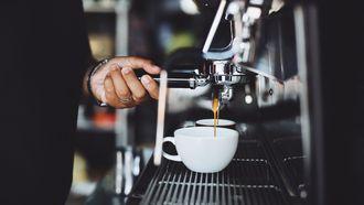 maximaal-aantal-kopjes-koffie-per-dag-onderzoek-wetenschap
