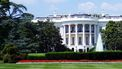 'WikiLeaks speelde rol bij Amerikaanse verkiezingen 2016'
