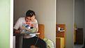 werkdag, stress, tijd, tips