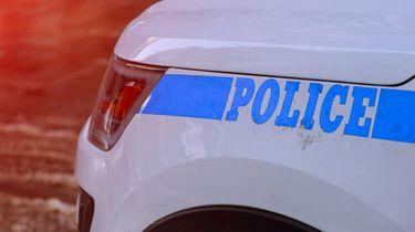 Vader schrikt van 14-jarige zoon en schiet hem dood