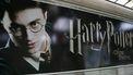Winactie: Harry Potter Complete 8-Film Collection