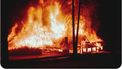 Deze bezittingen redden Nederlanders als eerste bij brand