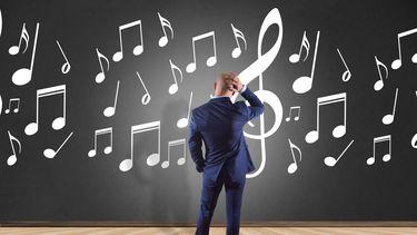 Helemaal zelf muziek leren maken? Check deze tips