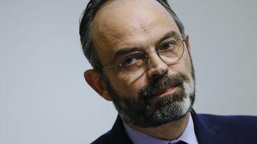 Frankrijk en Spanje gaan op slot vanwege coronavirus