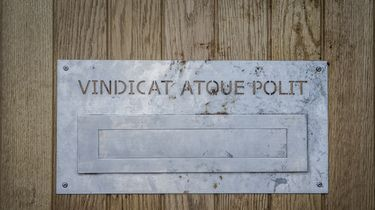 Vindicat: zoektocht naar het onbereikbare