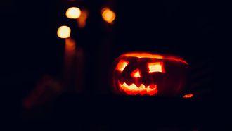 halloween, herfst diy projecten, creatieve herfst