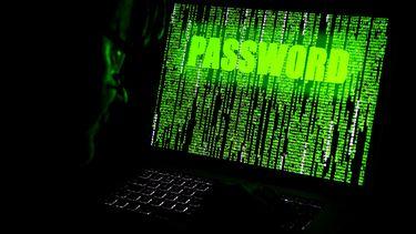 Kamer neemt 'Hackwet' aan: wat houdt dat in?
