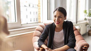 Een kwart van de Nederlanders liegt weleens tijdens een sollicitatiegesprek, om zo meer kans te maken op een baan.