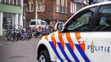 Boetes voor inzittenden van te volle bus in Venlo