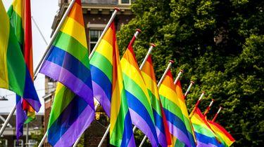 Discriminatieverbod lhbt van kracht in Zwitserland
