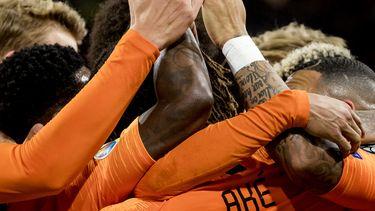 Bij Metro win je kaarten voor het EK Voetbal en zie je Oranje live in actie