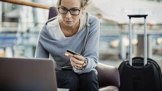 Steeds meer Nederlanders klant bij 'neobanken'