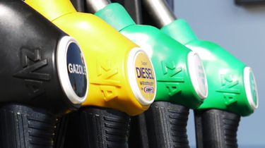 Olieprijs onder druk, hoe komt dat?