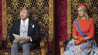 Troonrede Willem-Alexander Prinsjesdag.jpg Troonrede Willem-Alexander Prinsjesdag 2.jpg