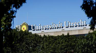 Vier Nederlandse universiteiten gaan Europees.