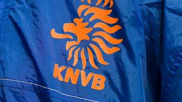 KNVB begint met vrouwenteam Jong Oranje