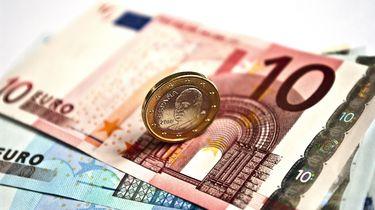 'Toegang schuldhulp niet laagdrempelig genoeg'