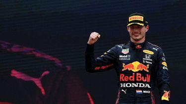 Max Verstappen, Mercedes, Hamilton, Bottas