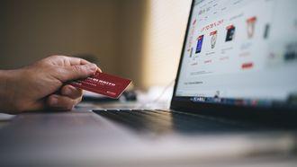 online shoppen koopjes deals dagaanbieders
