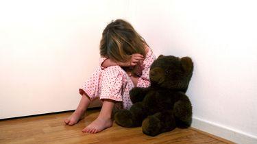 Kinderen gered uit handen van kindermisbruiknetwerk