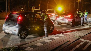 Ook in 2020 stijgt het aantal rijbewijsinnames