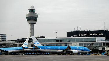 Nederland weert nu ook meeste vluchten uit Oostenrijk
