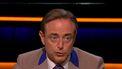 Bart de Wever Op1 Vlaanderen