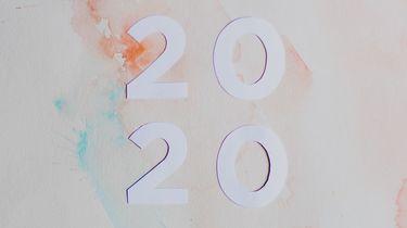 Wat verwachten we van het nieuwe jaar?