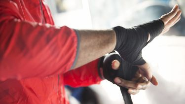 vechtsportscholen opening