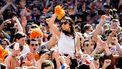 538-feest in Breda gaat niet door