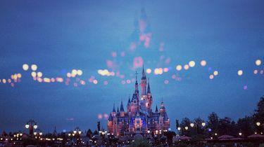 Disney+ gaat bij films waarschuwen voor racisme