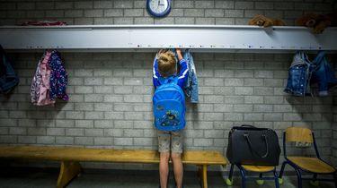 Flexibele schooltijden: 'Laat die keuze aan de scholen over'