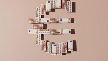 Banken steunen bedrijven met 7 miljard