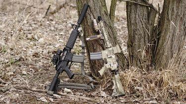 Nederlands pensioengeld gaat naar foute wapenbedrijven