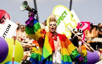 Tips: kunst & cultuur tijdens Pride Amsterdam
