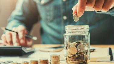 Vijf tips om je financiële zaken op orde te krijgen