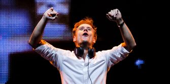 15 jaar A State of Trance