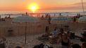 vakantie, portugal, kustplaats, tips, costa da caparica