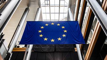 Inwonders uit veilige landen zijn welkom in Europa