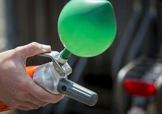 Veilig lachgasgebruik: Wij strijden voor keurmerk