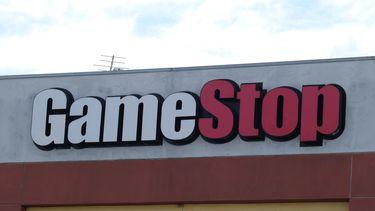 GameStop en de middelvinger naar Wall Street: 6 vragen en antwoorden