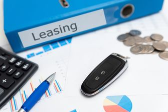 Auto leasen? Vergeet de prijs, kies de beste voorwaarden