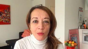 Vlog Ebru: Likeje minder maakt je niet minder leuk