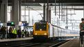 De NS komt met snellere verbinding naar Berlijn en Brussel