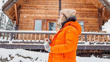 sport mentale gesteldheid mentale gezondheid angststoornis skiën skiër