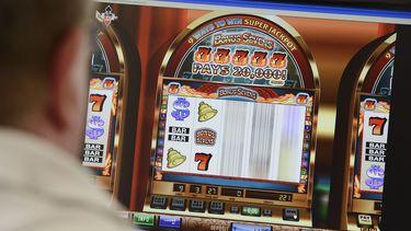 Vanaf 2020 is online gokken in Nederland legaal