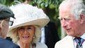 Prins Charles en zijn vrouw Camilla.