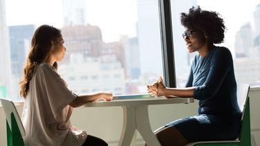 Waar kandidaten zich aan storen tijdens een sollicitatiegesprek
